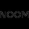 Noom deals alerts