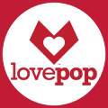 Lovepop Cards deals alerts