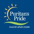 Puritan's Pride deals alerts