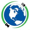 Strapworks.com deals alerts