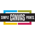 Simple Canvas Prints deals alerts