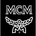 MCM deals alerts