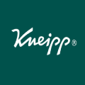 Kneipp deals alerts