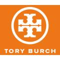 Tory Burch deals alerts