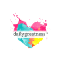 Daily Greatness deals alerts