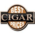 BEST CIGAR PRICES deals alerts
