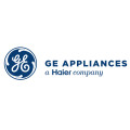 GE Appliances Warehouse deals alerts
