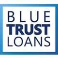 Blue Trust Loans deals alerts