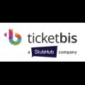 Ticketbis deals alerts