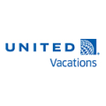 United Vacations deals alerts