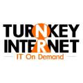 TurnKey Internet deals alerts