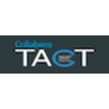 Collabera Tact coupons