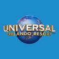 Universal Orlando deals alerts