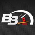 BikeBandit deals alerts