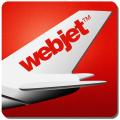 Webjet deals alerts