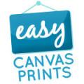 Easy Canvas Prints deals alerts