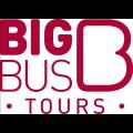 Big Bus Tours deals alerts