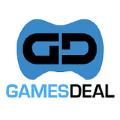 GamesDeal deals alerts