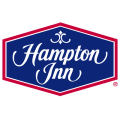 Hampton Inn deals alerts