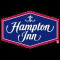 Hampton Inn Garden City deals alerts