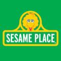 Sesame Place deals alerts