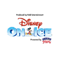 Disney On Ice deals alerts