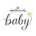 Hallmark Baby deals alerts