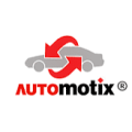 Automotix deals alerts
