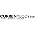 Currentbody.com deals alerts