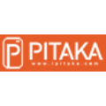 PITAKA coupons