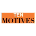 10 Motives coupons
