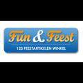 123 Feestartikelen Winkel Netherlands coupons