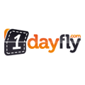 1Dayfly Netherlands coupons