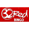 32Red Bingo UK coupons