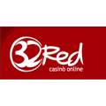 32Red Casino Online Italy coupons