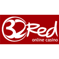 32Red Online Casino UK coupons