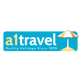 A1 Travel coupons