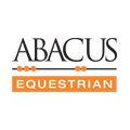 Abacus Equestrian coupons