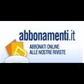Abbonamenti Italy coupons