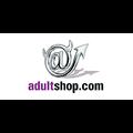 Adultshop.com Australia coupons