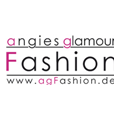 agFashion Germany coupons