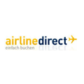 Airline Direct Germany coupons