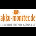 Akku Monster Germany coupons