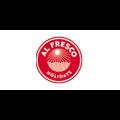Al Fresco Holidays coupons