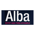 Alba Vidente coupons