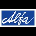 Alfa Travel coupons