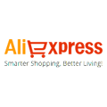 Aliexpress Spain coupons
