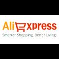 Aliexpress Netherlands coupons