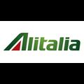 Alitalia Brazil coupons