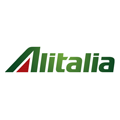 Alitalia Spain coupons
